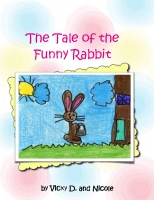 The Tale of the Funny Rabbit