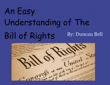 explore books tagged as bill of rights make your own books online