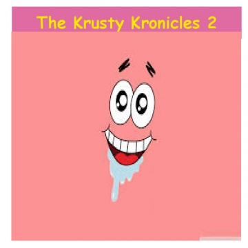 The Krusty Kronicles