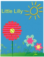 Little Lilly