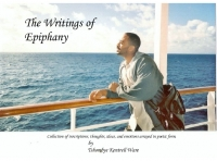 The Writings of Epiphany