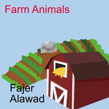 An Animal Farm