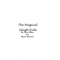 The Magical Sleigh Ride