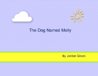 The Dog Named Molly