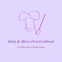 Emily & Miro's Cookbook