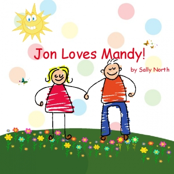 Jon Loves Mary