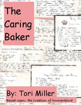 The Caring Baker