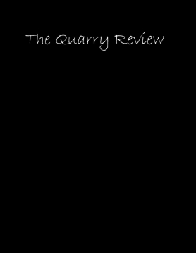 The Quarry Review