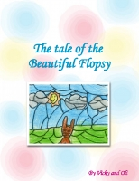 The Tale of Beautiful Flopsy
