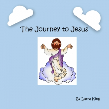 The Journey to Jesus