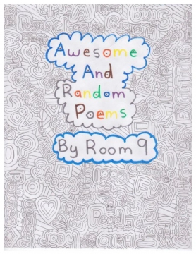 Awesome and Random Poems