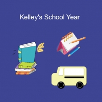 Kelley's School Year