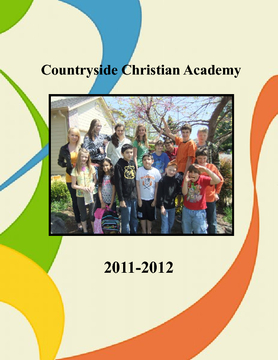 Countryside Christian Academy,