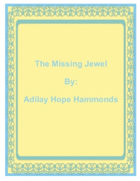 The Missing Jewel