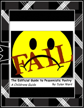 The Edificial Guide to Pessimistic Poetry