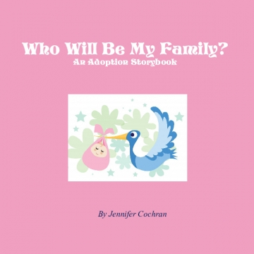 Who Will Be My Family?