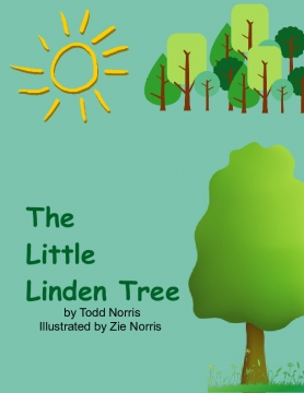 The Little Linden Tree