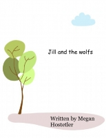 Jill and the wolfs