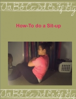 How do do a Sit-up