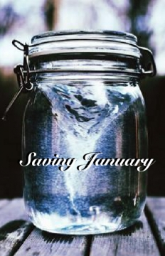 Saving January