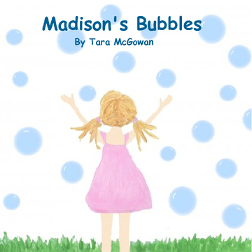 Madison's Bubbles