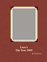 Luce's Year 2009