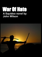 Dover Castle : War of Hate