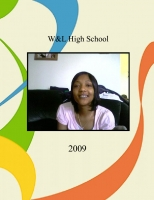Yearbook 2009