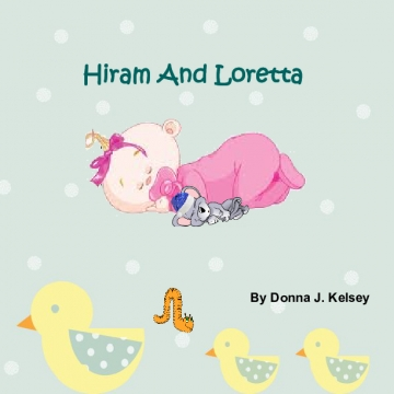 Hiram And Loretta