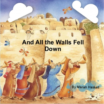 And All the Walls Fell Down