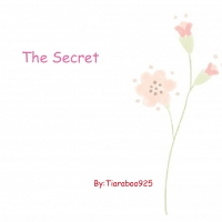 The secret Flower