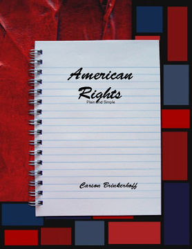 American Rights: Plain and Simple