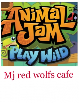 Miredwolf cafe rules