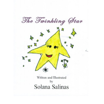 The Twinkling Star