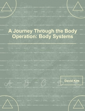 A Journey Through the Body
