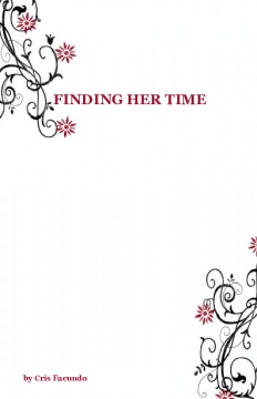 Finding  Her Time