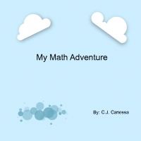 My Math Adventure