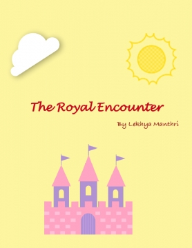 The Royal Encounter