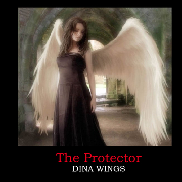 The Protector I