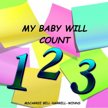 MY BABY WILL COUNT