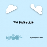 The Sophie club
