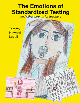 The Emotons of Standardized Testing
