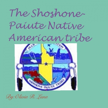 The Paiute Native American tribe