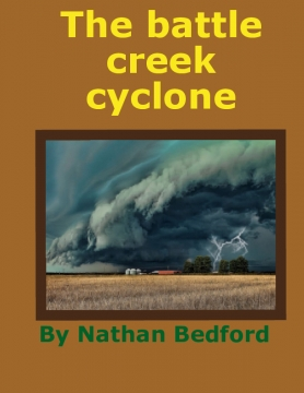 The battle creek cyclone