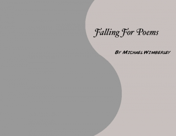 Falling For Poems