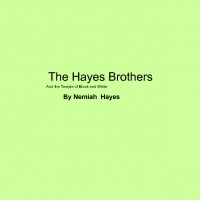 the Hayes brothers