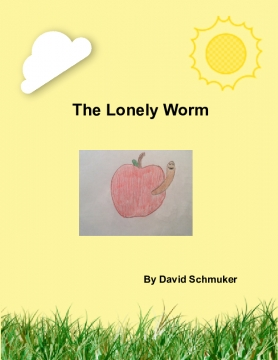 The Lonely Worm