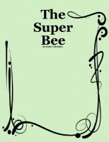 The Super Bee