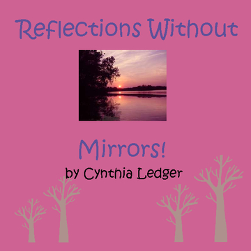 Reflections Without A Mirror