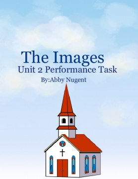 The Church performance task